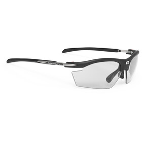 Rudy Project Rydon Glasses Matte Black - ImpactX Photochromic 2 Black